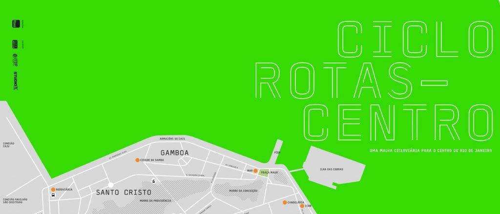 Ciclo-Rotas-Mapa_header
