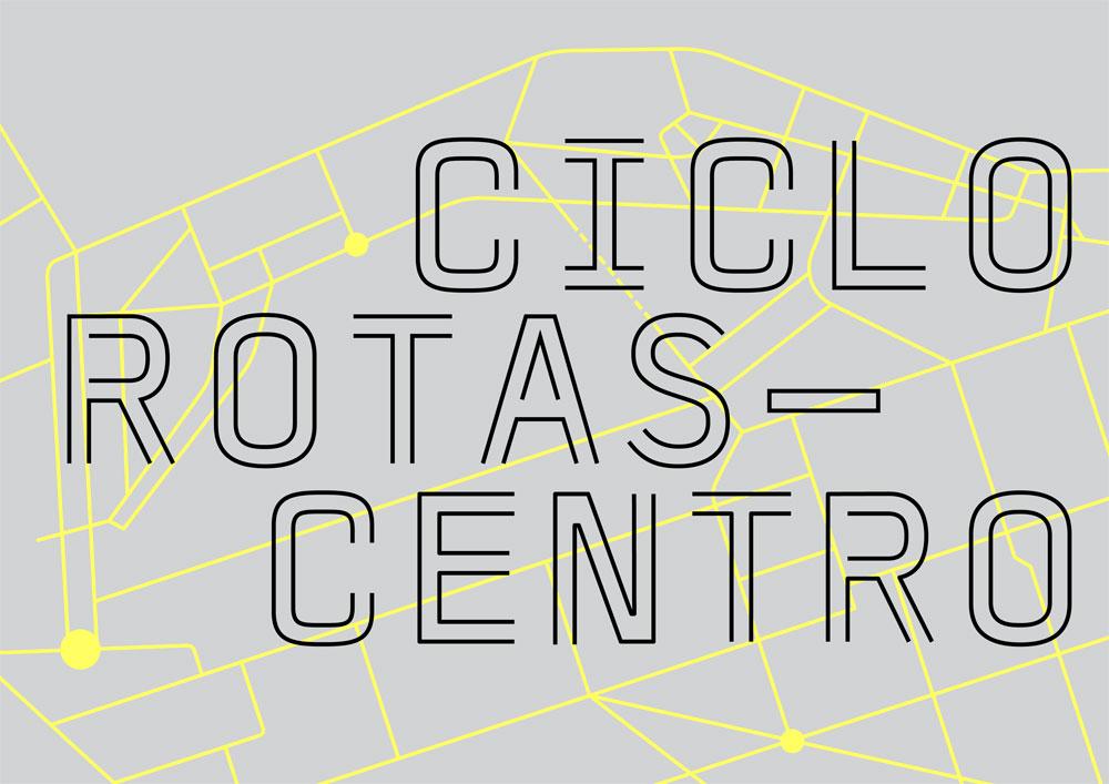 Ciclo-Rotas