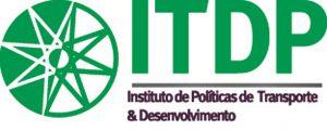 ITDP logo_PMS356f