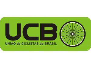 UCB_Logo.