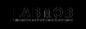 logo-2-LABMOB