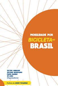 http://transporteativo.org.br/ta/wp-content/uploads/2016/11/mbb-203x300.jpg