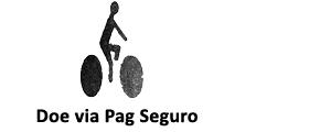 Doe via PagSeguro