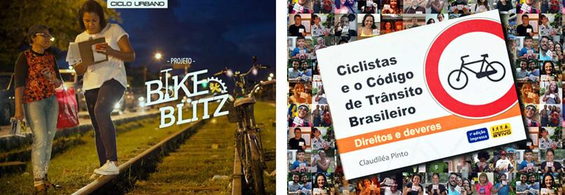 bikeblitz