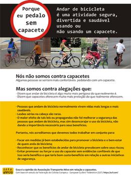 capa_sem_capacete