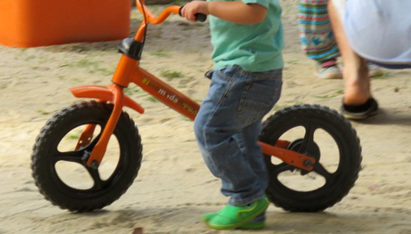 jogos-de-bicicleta-10