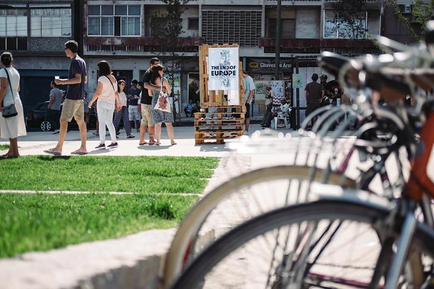 bike-arte-lisboa