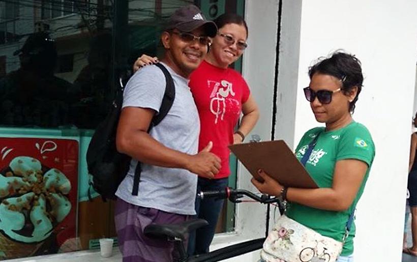 Manaus _ Brasil