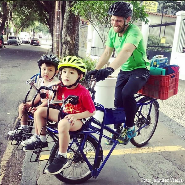 cargo-bike-brazil-foto-jennifer-vieira