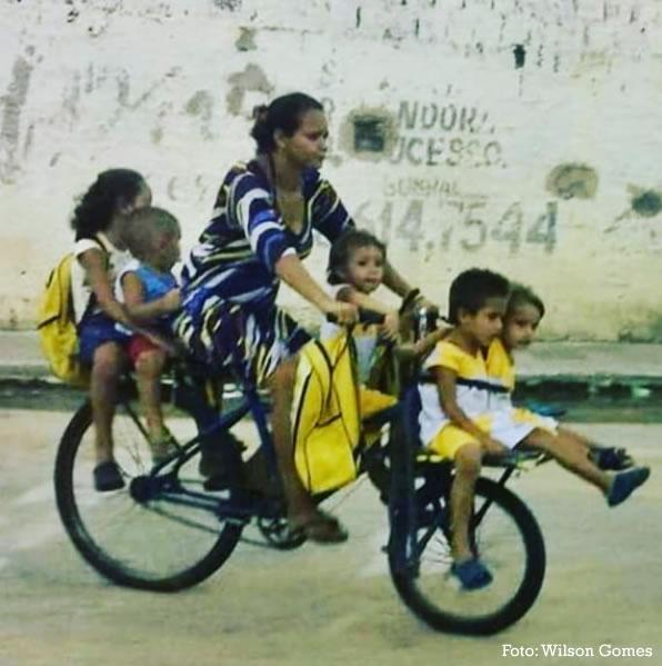 cargo-bike-brazil-foto-wilson-gomes