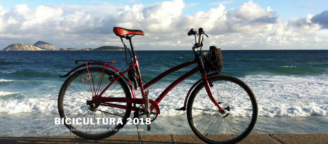 bicicult