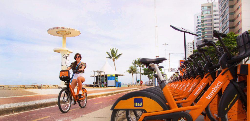 bikepe ed