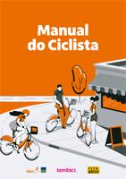 manual-do-ciclista-1