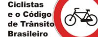 CTB de Bolso