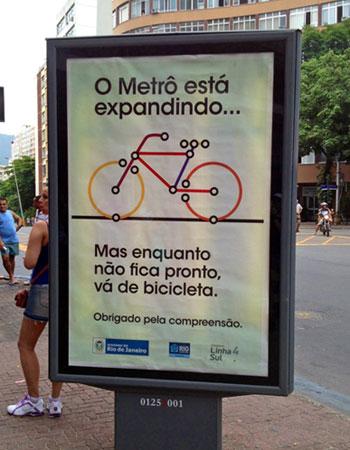 Metro_bicicleta