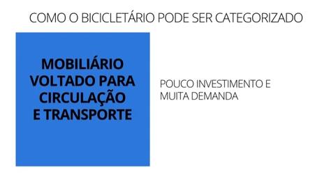 pouco-investimento-bicicletario-transporte