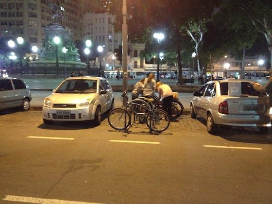bicicletario-movel-01