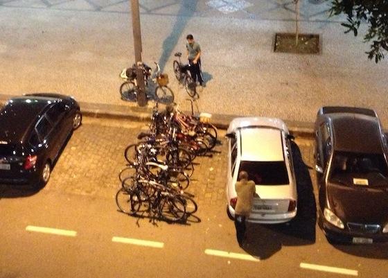 bicicletario-movel-02