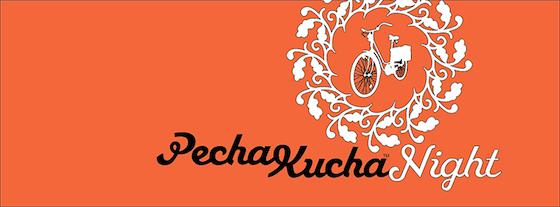 pechakucha-bicicleta