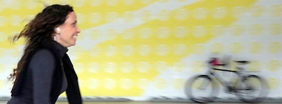 bicicleta-movimento-patins