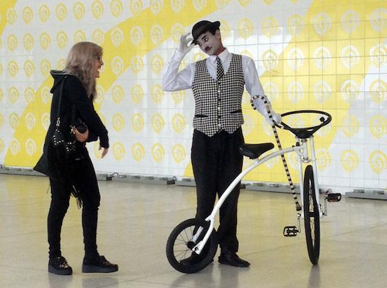 mimico-em-bicicleta