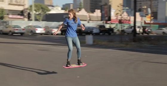 skate-voador