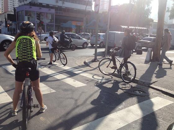 mulheres-pedalando-SP