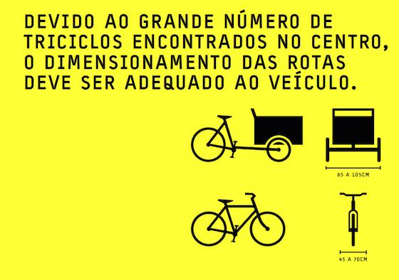 rotas-para-triciclos-bicicletas