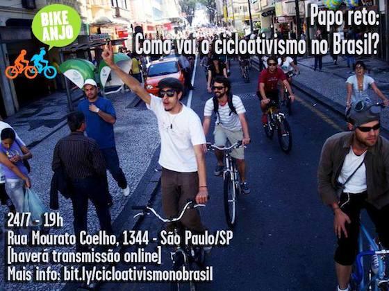 como-vai-o-cicloativismo-no-brasil