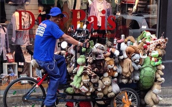 bicicleta-de-carga-pelucia