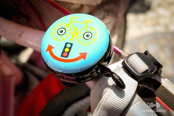 buzina-bicicleta-feliz-michelle-castilho