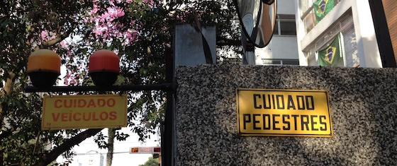 cuidado-veiculos-cuidado-pedestres