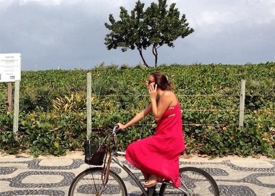 mulher-pedala_ipanema