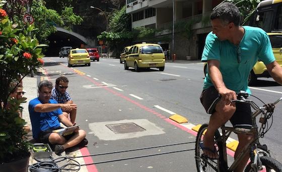 contador-de-ciclistas-automatico