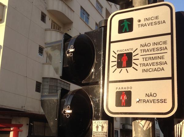 manual-de-instrucoes-de-semaforo