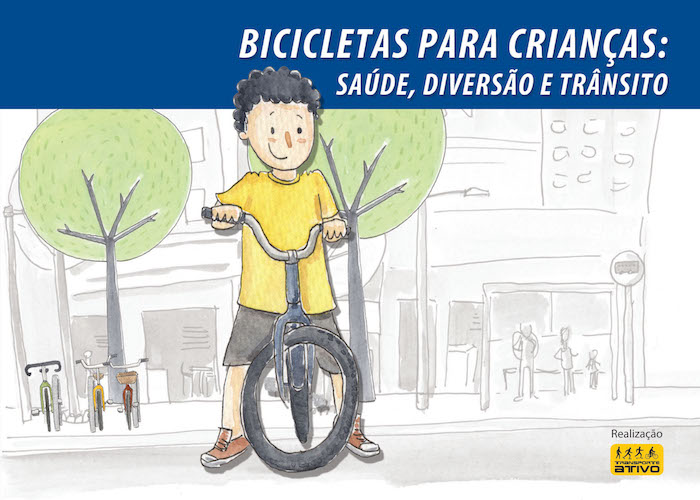Bicicletas_criancas_capa