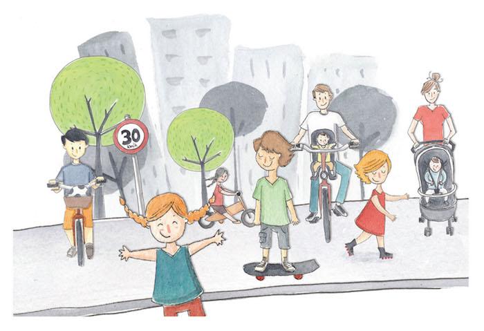 cidade-para-criancas