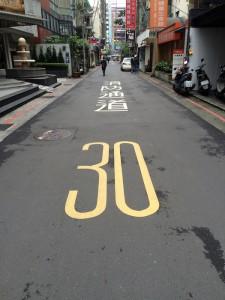 semcalcada30