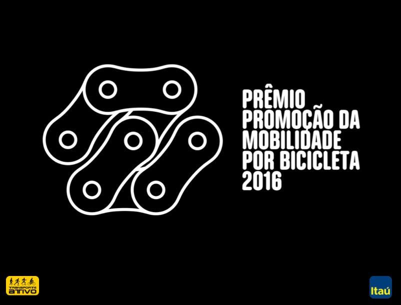 Logo_premio_2016