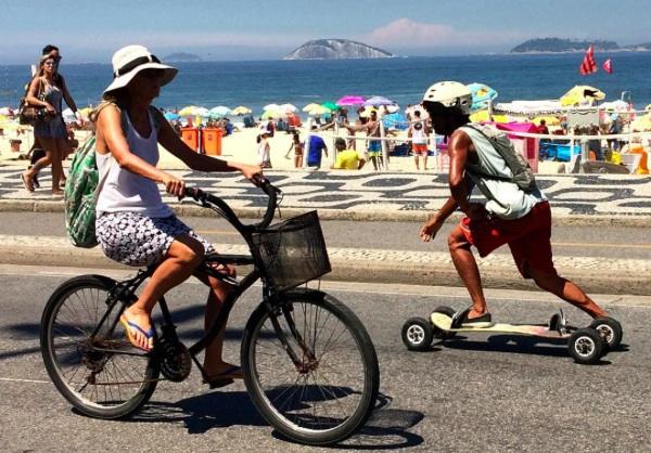 skate-bicicleta-ipanema
