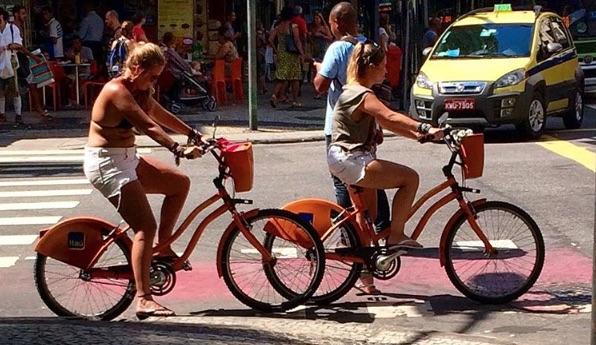 bicicletas-publicas-copacabana